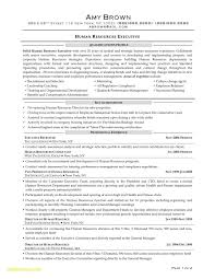 Hr Generalist Sample Resume Resumepower Senior Free Samples Format ...