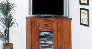 Tv : Oak Corner Tv Unit Awesome Corner Oak Tv Cabinets ... Corner Tv Cabinet With Doors For Flat Screens Inspirative Stands Wall Beautiful Mounted Tv Living Room Fniture The Home Depot 33 Wonderful Armoire Picture Ipirations Best 25 Tv Ideas On Pinterest Corner Units Floor Mirror Rockefeller Trendy Eertainment Center Low Screen Stand And Stands For Flat Screen Units Stunning Built In Cabinet Modern Built In Oak Unit Awesome Cabinets Wooden Amazing
