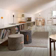 The Björk Stool By Design House Stockholm