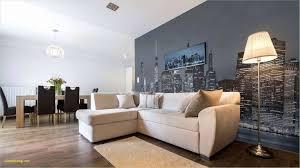 wohnzimmer deko otto wohnzimmer modern wohnzimmer design