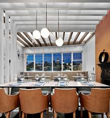 100 Coco Interior Design 32mq Design Studio COCO RETRO BISTRO A FRENCH TOUCH JUST OUTSIDE