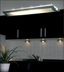 kitchen rooms ideas marvelous dimmable led kitchen ceiling