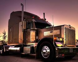 Wallpapers Peterbilt Trucks For Android - APK Download Custom Peterbilt Show Truck 18 Wellers Pinterest Peterbilt Trucks 04 Peterbilts Pulling Super Bs 53 Refers Cervus Equipment New Heavy Duty Rearview Ads Through The Years Trucks For Sale In Bakersfieldca 2015 579 1220 At Wildwood Youtube Dump Diesel Peterbilt Classic Kenworth And Editorial Photo Image Of Home Of Wyoming