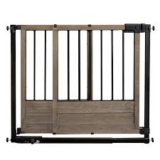 Amazon.com : Summer Infant Rustic Home Gate : Baby Baby Gate With A Rustic Flair Weeds Barn Door Babydog Simplykierstecom Diy Pet Itructions Wooden Gates Sliding Doors Ideas Asusparapc The Sunset Lane Barn Door Baby Gate Reclaimed Woodbarn Rockin The Dots How To Make 25 Diy 1000 About Ba Stairs On Pinterest Stair Image Result For House