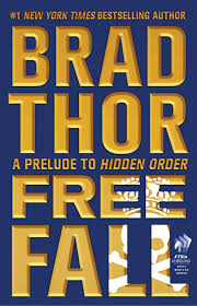 Free Fall EBook By Brad Thor | Official Publisher Page | Simon ... Wild By Cheryl Strayed Free Download At Httpwww Put Epub Books On Your Nook Youtube Signed Edition Books Black Friday Barnes Noble Online Bookstore Nook Ebooks Music Movies Toys 7 Places To Get Free Nook For Your Ereader Landscape Design Barnes And Noble Bathroom 2017 Android Download Best 25 Ideas Pinterest Star Wars Bloodline Special With Tipped Expands Instore Retail Presence Reflects Ad