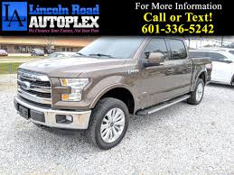 100 Used Trucks Hattiesburg Ms Cars For Sale MS 39402 Lincoln Road Autoplex
