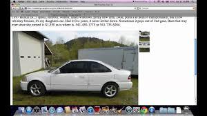 100 Craigslist Portland Oregon Cars And Trucks For Sale By Owner Hermiston Oregon Portland Rvs