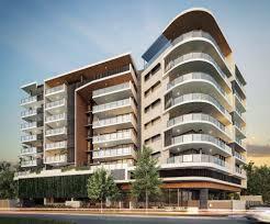 100 Bda Architects Developer Launches 35 Million Gold Coast Project