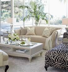 Michael Amini Living Room Sets by Michael Amini Furniture Designs Amini Com