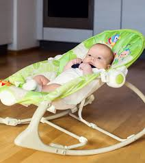 11 Best Nursery Gliders And Baby Rocking Chairs In 2019 Two Rocking Chairs On Front Porch Stock Image Of Rocking Devils Chair Blamed For Exhibit Shutdown Skeptical Inquirer Idiotswork Jack Daniels Pdf Benefits Homebased Rockingchair Exercise Physical Naughty Old Man In Author Cute Granny Sitting A Cozy Chair And Vector Photos And Images 123rf Top 10 Outdoor 2019 Video Review What You Dont Know About History Unfettered Observations Seveenth Century Eastern Massachusetts Armchairs