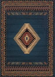 united weavers of america tucson manhattan rug