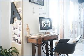 bureau ado pas cher incroyable bureau ado pas cher stock de bureau décoratif 34301