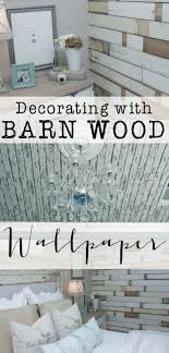 Barn Wood Wallpaper - House Of Hargrove Barn Wood Brown Wallpaper For Lover Wynil By Numrart Images Of Background Sc Building Old Window Wood Material Day Free Image Black Background Download Amazing Full Hd Wallpapers Red And Wooden Wheel Mudyfrog On Deviantart Rustic Beautiful High Tpwwwgooglecomblankhtml Rustic Pinterest House Hargrove Reclaimed Industrial Loft Multicolored Removable Papering The Wall With Barnwood Home On The Corner Amazoncom Stikwood Weathered 40 Square Feet Baby Are You Kidding Me First This Is Absolutely Gorgeous I Want