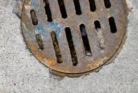 how to clean a continuous floor drain home guides sf gate