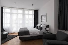 100 Apartments For Sale Berlin Serviced In Kln Und In Top Lage Mieten Bei