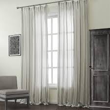 decor sheer blue curtains sheer curtains sheers curtains