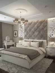 59 schönes bauernhaus stil schlafzimmer umgestalten ideen