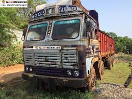 100 Find A Used Truck FIND USED SECOND HND 12 WHEELER TRUCK FOR SLE IN ODISHINDI