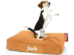 Sofa Bed Bar Shield Uk by 11 Best Dog Beds The Independent