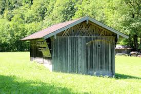 Free Images : Building, Barn, Shed, Vacation, Hut, Shack, Love ... Barns Outhouse Plans Pdf Pictures Of Outhouses Country Cool Design For Your Inspiration Outhousepotting Shed Coop Build Backyard Chickens Free Backyard Garden Shed Isometric Plan Images Cottage Backyard Kiosk Thouse Exchange Door Nyc Sliding Designs Fresh Awning Outdoor Shower At The Mountain Cabin Eccotemp L5 Tankless Water Keter Manor Large 4 X 6 Ft Resin Storage In Mountains Northern Norway Dunnys Victorian And Yard Two Up Two Down Terrace House