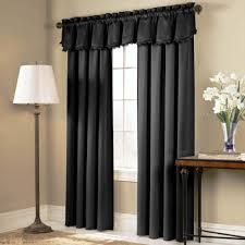 Blackout Curtain Liners Dunelm by A Set Blackout Curtain Design For Your Windows