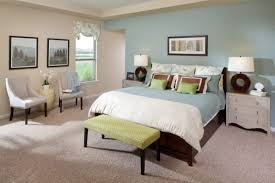 Ideas For Decorating Country Style Bedrooms Bedroom Updating A