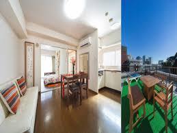 100 Apartments In Yokohama Weekly Monthly In YOKOHAMASHI KANAGAWAKU