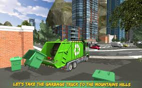 Off Road Garbage Truck Driver | 1mobile.com Garbage Truck Driver Arrested For Dui In Scott County Carolina Toddler Truck Driver Surprise Each Other With Gilbert Boy Finds Unlikely Best Friend Trucks Crashes Into Brisbane Store City Dump Android Apps On Google Play Suspected Fatal Hitandrun Wsbuzzcom Vector Images Over 970 Charged Grandmotherx27s Death Fewer Delays Drivers New Garbage Lagniappe Mobile Motiv Power Systems Deploying 2 Allelectric Trucks In Los