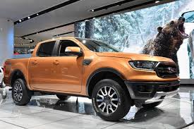 2019 Ford Ranger | Koch Ford | Edmonton – Koch Ford Lincoln 2019 Ford Ranger First Look Welcome Home Motor Trend That New We Sure It Isnt A Rebadged Chevrolet Colorado Concept Truck Of The Week Ii Car Design News New Midsize Pickup Back In Usa Fall Compact Returns For 20 2018 Specs Prices Features Top Gear Pick Up Range Australia Looks To Capture Midsize Pickup Truck Crown History A Retrospective Small Gritty Kelley Blue Book