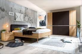 schlafzimmer einrichten ideen ikea caseconrad