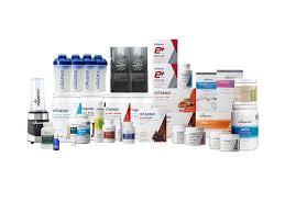 Ultimate Pak Isagenix Coupon Code 2018 Y Pad Kgb Deals Buy One Get Free 2019 Jacks Employee Discount Weight Loss Value Pak Ultimate Omni Group Giant Eagle Policy Erie Pa Coupons And Discounts Blue Sky Airport Parking Zoomin For Photo Prints The Baby Spot Express Promo Military Gearbest Redmi Airdots Plus Fun City Coupons Chandigarh Memorystockcom Product Free Membership Promo News Isamoviecom Ca
