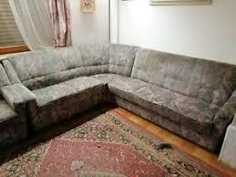 rundsitzgruppe wohnzimmer ebay kleinanzeigen