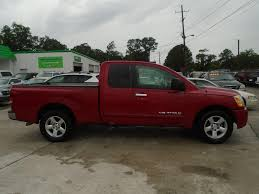 Used Cars Savannah Ga | New Car Update 2020 Cadillac Parts Florence Update Upcoming Cars 20 The Reality Of Used Dealerships In Sc Under 3000 Craigslist Four Wheelers For Sale By Owner 2019 Top Raleigh Nc All New Car Release Date Ford Crown Victoria Fayetteville Nc Cargurus Valdosta Best Reviews 1920 By Mysterious Object Washes Ashore Along Outer Banks Corolla Jud Kuhn Chevrolet Little River Dealer Chevy