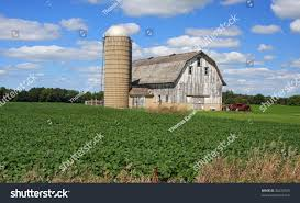 Classic Wisconsin Barn Silo American Heartland Stock Photo ... Enjoy The Rustic Farmhouse Look With Heartland Barn Door Home The Hines Wedding 1913 Everleigh Photography Shop Diy Rainier 10 X Wood Storage Building Photo Gallery Affinity Real Estate In Park Rapids Minnesota Equestrian Agriculture Equine Commercial Suburban Hastings Mn Monoslope Beef Summit Livestock Facilities Raising Turning A Family Farm Into Modern Heartland Justgrand Harvest Daily Podcast Jay Lehr On Appreciation Amber Marshall Twitter A Inside Loft Reclaimed