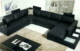 Sectional Sofas Under 500 Dollars by Sofa And Loveseat Sets Under 500