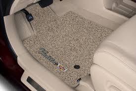 Scion Xb Floor Mats by Lloyd Berber Carpet Floor Mats Partcatalog Com