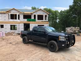 My Little Workhorse : Trucks 15 Pickup Trucks That Changed The World 2015 Gmc Canyon Is A Good Pretty Truck With Little Wow But Lotsa 10 Best Used Under 15000 For 2018 Autotrader Muscle Trucks Here Are 7 Of Faest Pickups Alltime Driving New Toyota Suvs And Vans Jd Power What Do Tow Ratings On Really Mean Very Little Yet The 1966 Ford Econoline These Getting Large Albion Seen At Selkirk September 20 Flickr Curbside Classic 1982 When Compact Pickups Roamed Of All Time Pepper Medley That Could