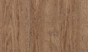 mohawk vinyl tile configurations 7 1 4 x 48
