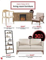 Overstock Flyer | Weekly-ads.us Chairs That Rock And Swivel Starsatco Overstock Sale Customer Day For 36 Hours Shop Overstocks Blue Striped Armchair Ideasforlandscapingco Accent Chairs Online At Ceets Fniture Reviews Adlakelsonco 6 Trendy Living Room Decor Ideas To Try At Home Tlouse Grey French Seam Chair Overstockcom Shopping Cyber Monday Sales Best Deals On Fniture Living Room Arm Chair Linhspotoco Covers Bethelhitchckco Microfiber Couch Bed Sofa Sets Yellow Amazing Traditional And 11