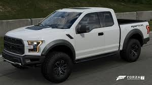 Ford F-150 Raptor (2017) | Forza Motorsport Wiki | FANDOM Powered By ... 10 Things To Know About The New Fordgm 10speed Automatic Transmission Unique Ford D Series Enthill Ford F150 Asphalt Wiki Fandom Powered By Wikia Lcf Wikipedia Lightning Truck Trucks Wallpapers 57 Images Image Of Fseries Wikipediaford Hennessey Vapid Gta Inspiration Games Fresh Used Lifted Joke Unibody Classic Wallperwikifdf150ptorracetruckpicwpc004084 2010 2014 Raptor Svt 62l Velociraptor 600 P100