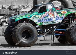 LAS VEGAS NEVADA MARCH 22 Martial Stock Photo (Royalty Free ... Mommie Of 2 Monster Jam World Finals Las Vegas Review Monsterjam Firework Burns Attendees Event Coverage Rc 2018 Sam Boyd Stadium Xix Xvii From In Monster Truck Ride Las Vegas Sin City Hustler Truck Build Worlds Longest To Hit Trade Show Circuit Medium Air Force Wows Crowd Us Image 58jamtrucksworldfinals2016pitpartymonsters Show At Etrack Nevada Image Free