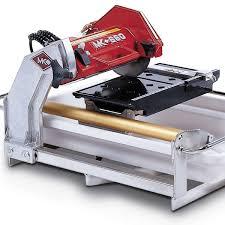 Dewalt Wet Tile Saw Canada by 100 Mk Tile Saw Canada Masonry Saw Assembly Line Mk Diamond