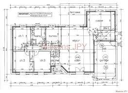 plan maison en bois gratuit plan maison architecte gratuit cheap plan maison duplex moderne