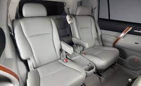 2014 Toyota Highlander Captains Chairs by Toyota Highlander Captains Chairs Church Beautiful Wholesale