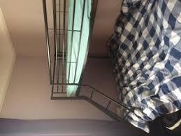 Triple Bunk Bed In Hartlepool