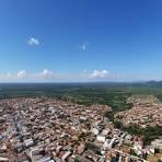 image de Janaúba Minas Gerais n-15