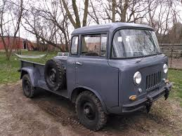 1958 Willys -overland F170 Jeep - Used Willys Other Pickups For Sale ... Twilight Metalworks Custom Hunting Rigs Jeeps Trucks Jeep Truck Jk Crew Torque Lifted For Sale Ewald Cjdr 2018 Compass Latitude Used Cars Hampton Falls Nh Seacoast Willys For Image 13 1983 Pickup In Bainbridge Ga 39817 Scrambler Classics On Autotrader 2017 And Ram Ecodiesels Are Legal Again Baby