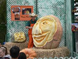 Half Moon Bay Pumpkin Patches 2015 by Half Moon Bay Oh Great Pumpkin Where Are You Going Places