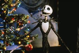 Mountain King Brand Christmas Trees by Best Holiday Netflix Hulu Amazon Prime
