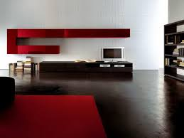 Hipster Bedroom Ideas by Hipster Room Ideas For Teenagers Room Furniture Ideas